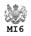 Datei:Mi6.png