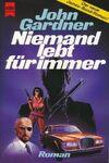 Niemand lebt für immer (1992).jpg