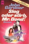 Sieg oder stirb, Mr. Bond (1991).jpg