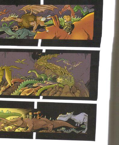 File:Tons of Dragons.jpg