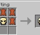Padded Bone Armor