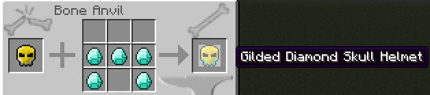 File:Guilded Diamond Helmet.png