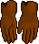 File:HuntersGloves.png