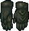 File:BloodFeastGloves.png