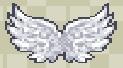 God Wings