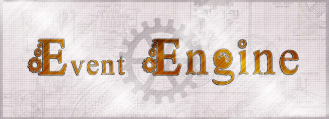 File:Event Engine.png