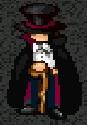 File:Dark Magician.jpg