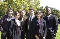 Season 1 cast.jpg