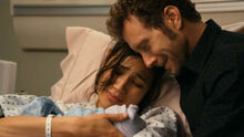 Michael-Stacatto-Vincent-Hodgins-tv-babies-23549957-500-282