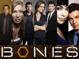 Fichier:Bones.jpg