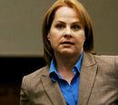 "Heather Taffet alias ""le fossoyeur"""