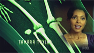 Tamara Taylor (2)