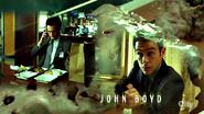 JohnSeason12