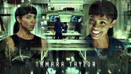Tamaraseason11 2