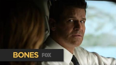 "BONES Preview ""The Senator in the Street Sweeper"" & ""This Red Lady from Caribee"""