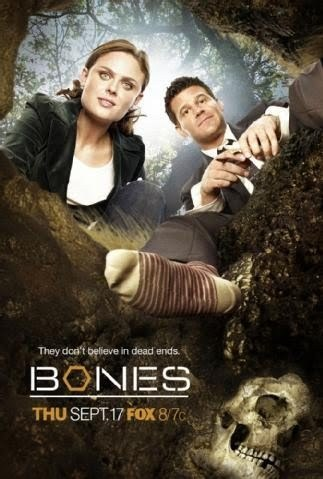 Booth-and-Brennan-Official-Promotional-Posters-For-Season-5-booth-and-bones-7548336-323-479