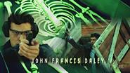 J. Francis Daley