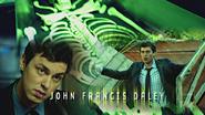J. Francis Daley (2)