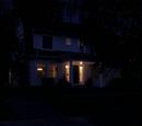 Maison de Temperence et Seeley