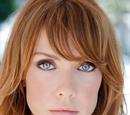 Haley Kent