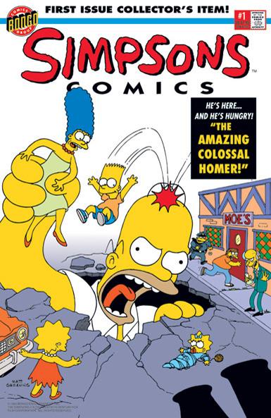 Simpsons-01 0