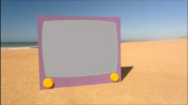 File:50 Television.png