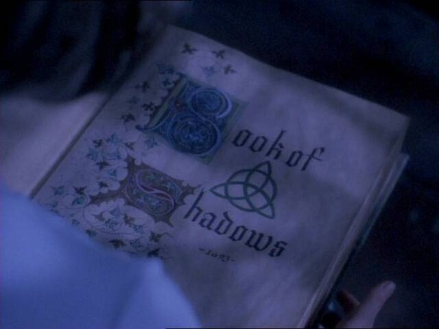 File:The Book of Shadows Title Page.jpg