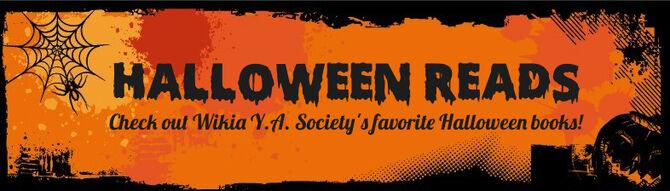 Halloweenheader2015