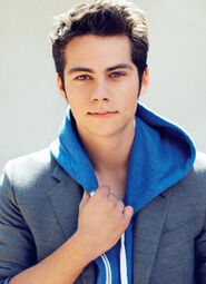 Dylan-obrien-cast-in-the-maze-runner