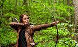 Jennifer-lawrence-stars-as-katniss-everdeen-in-the-hunger-games