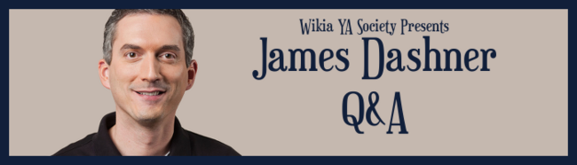 Jamesdheader
