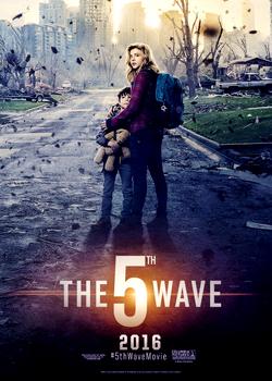 The5thwaveposter