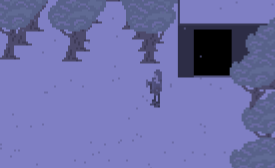 File:Snownight.png