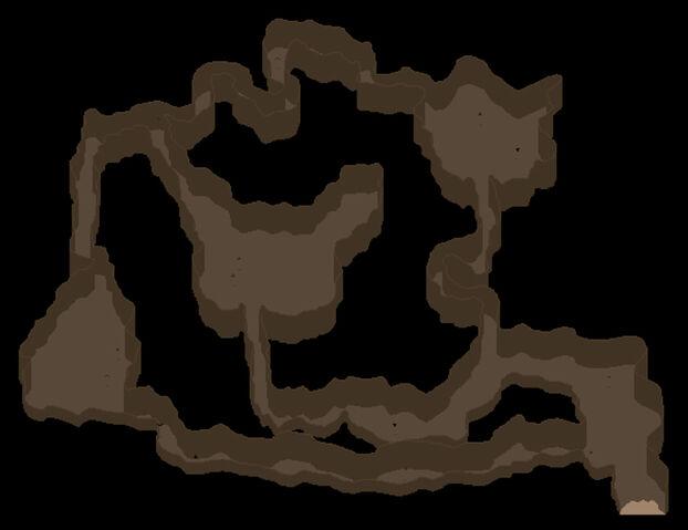 File:Black Bat Cave.jpg