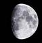 File:Moon WaningGibbous.jpg