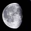 File:Moon WaxingGibbous.jpg