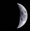 File:Moon WaningCrescent.jpg