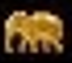 File:Elephant Charm.png