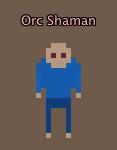 File:Orc Shaman.jpg
