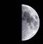 File:Moon ThirdQuarter.jpg