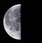 File:Moon FirstQuarter.jpg
