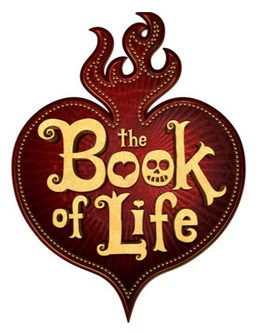 File:Book of Life Logo2.jpg