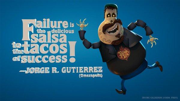 File:Jorge Gutierrez Skeleton.jpg