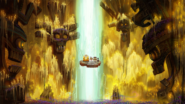 File:Cave of the Candle Maker.png