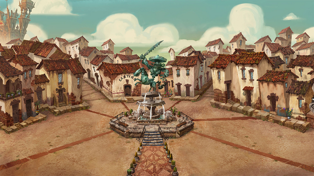 File:Plaza.png