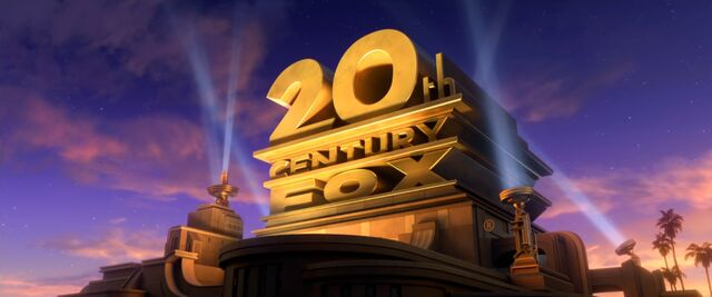 File:20th century fox (2013).jpg