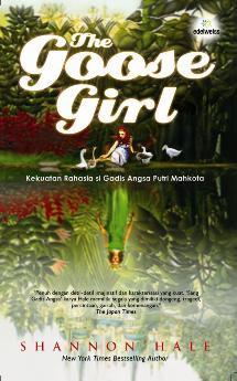 File:The Goose Girl Indonesian Cover 1.jpg