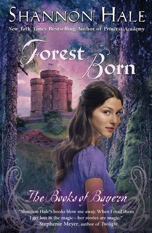 File:Forest Born First Edition.jpg