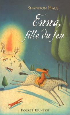 File:Enna Burning French.jpg