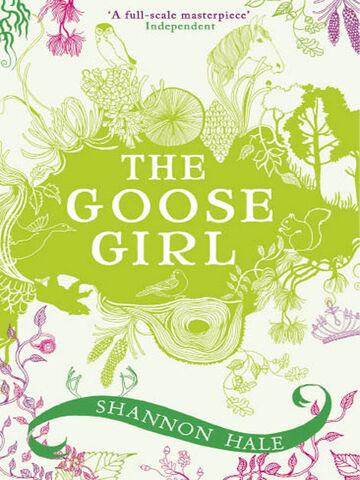 File:The Goose Girl UK Cover.jpg